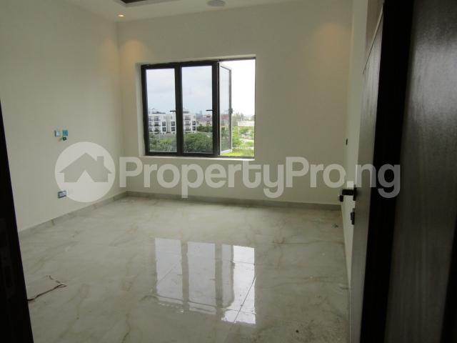 5 bedroom Detached Duplex House for sale Banana Island Ikoyi Lagos - 37