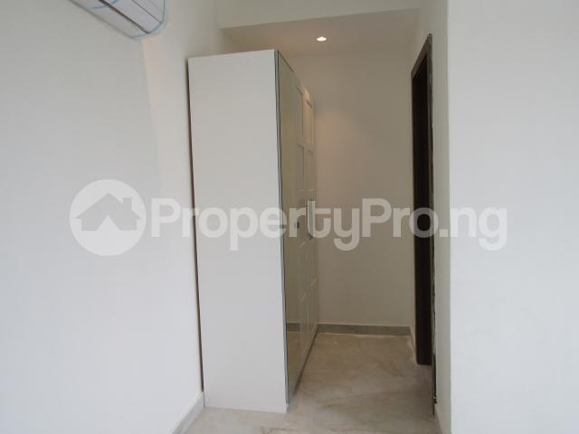 5 bedroom Detached Duplex House for sale Banana Island Ikoyi Lagos - 34