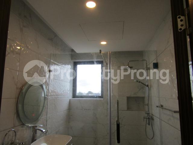5 bedroom Detached Duplex House for sale Banana Island Ikoyi Lagos - 36