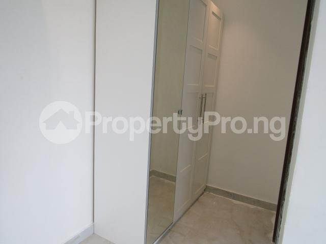 5 bedroom Detached Duplex House for sale Banana Island Ikoyi Lagos - 40