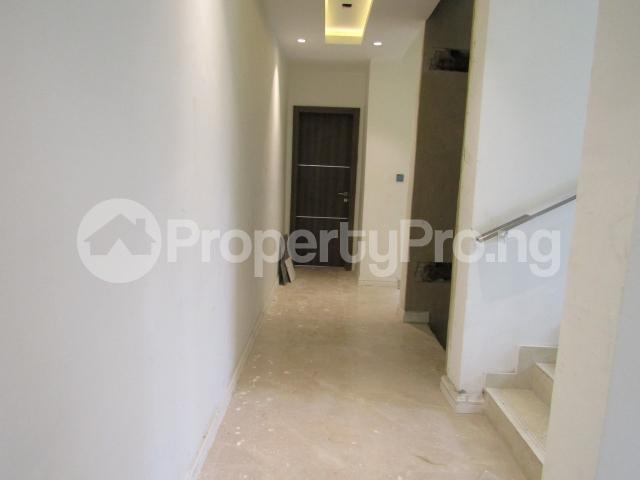 5 bedroom Detached Duplex House for sale Banana Island Ikoyi Lagos - 55