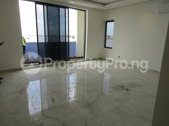 5 bedroom Detached Duplex House for sale Banana Island Ikoyi Lagos - 48