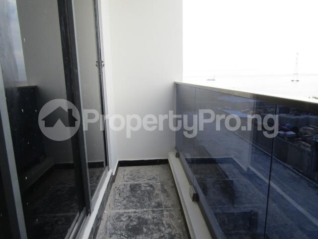 5 bedroom Detached Duplex House for sale Banana Island Ikoyi Lagos - 30