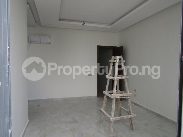 5 bedroom Detached Duplex House for sale Banana Island Ikoyi Lagos - 25