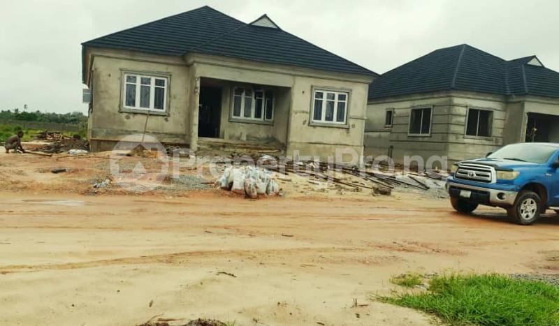 Mixed   Use Land Land for sale AMEN ESTATE PHASE 2 Eleko Ibeju-Lekki Lagos - 3