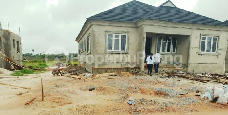 Mixed   Use Land Land for sale AMEN ESTATE PHASE 2 Eleko Ibeju-Lekki Lagos - 4