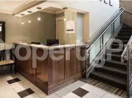 1 bedroom mini flat  Flat / Apartment for sale   ONIKOYI. Banana Island Ikoyi Lagos - 1