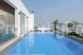 1 bedroom mini flat  Flat / Apartment for sale   ONIKOYI. Banana Island Ikoyi Lagos - 4