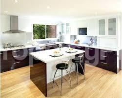 1 bedroom mini flat  Flat / Apartment for sale   ONIKOYI. Banana Island Ikoyi Lagos - 2