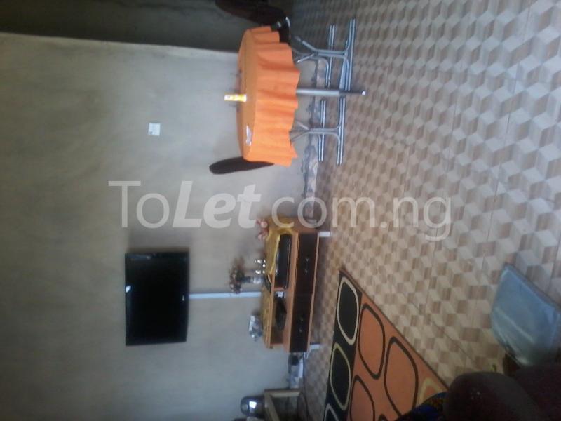 3 bedroom House for sale - Lawanson Surulere Lagos - 0