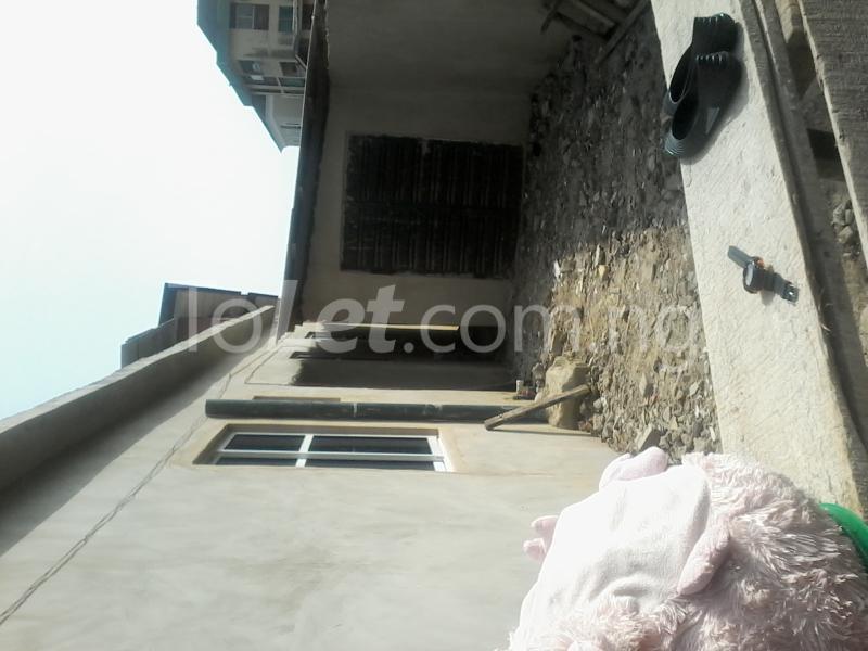 3 bedroom House for sale - Lawanson Surulere Lagos - 5