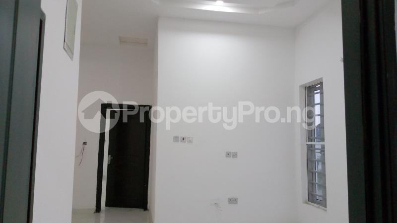 4 bedroom Detached Duplex House for sale In a Serene Estate at Agungi, Lekki Agungi Lekki Lagos - 22