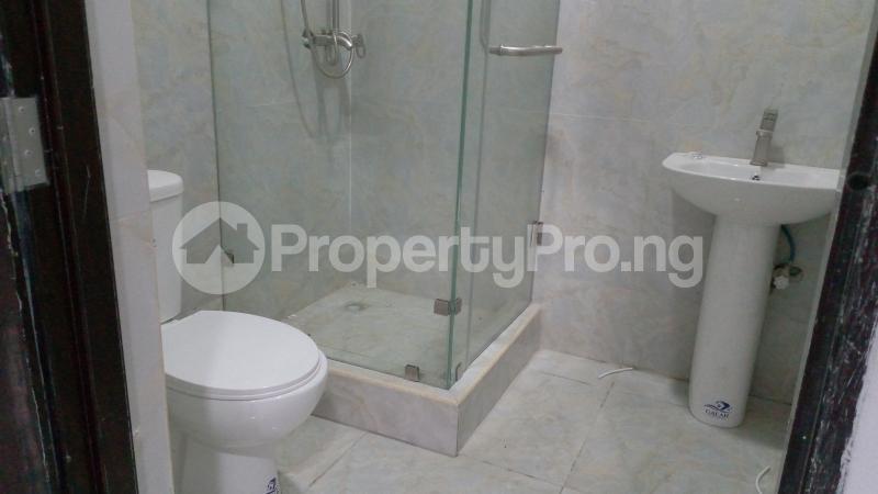 4 bedroom Detached Duplex House for sale In a Serene Estate at Agungi, Lekki Agungi Lekki Lagos - 21