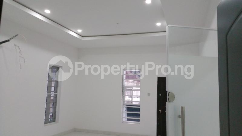 4 bedroom Detached Duplex House for sale In a Serene Estate at Agungi, Lekki Agungi Lekki Lagos - 26