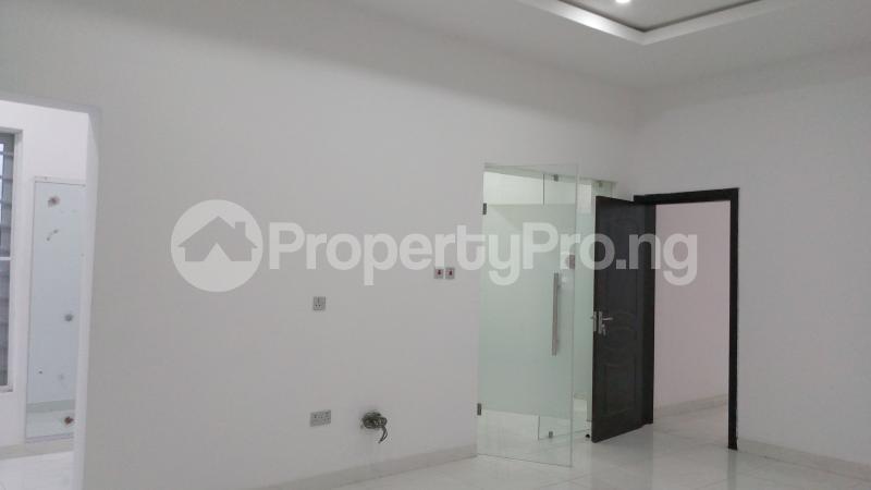 4 bedroom Detached Duplex House for sale In a Serene Estate at Agungi, Lekki Agungi Lekki Lagos - 31