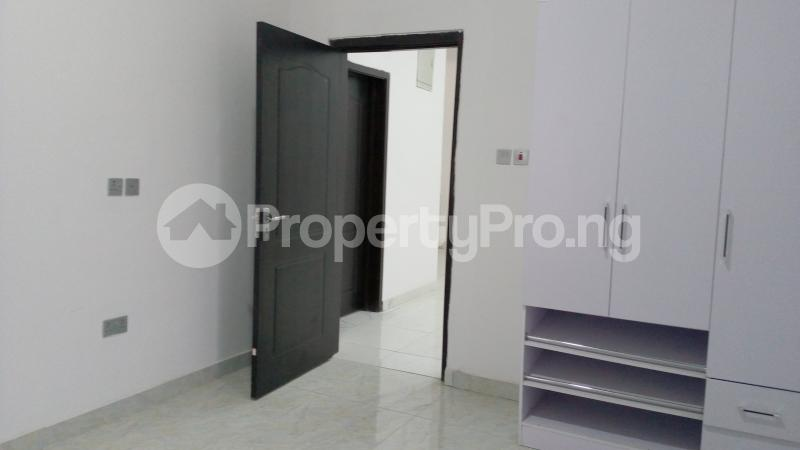 4 bedroom Detached Duplex House for sale In a Serene Estate at Agungi, Lekki Agungi Lekki Lagos - 20