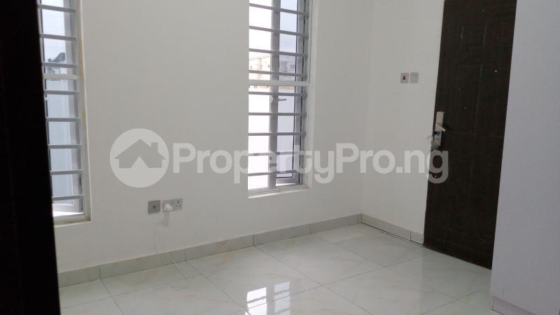 4 bedroom Detached Duplex House for sale In a Serene Estate at Agungi, Lekki Agungi Lekki Lagos - 7