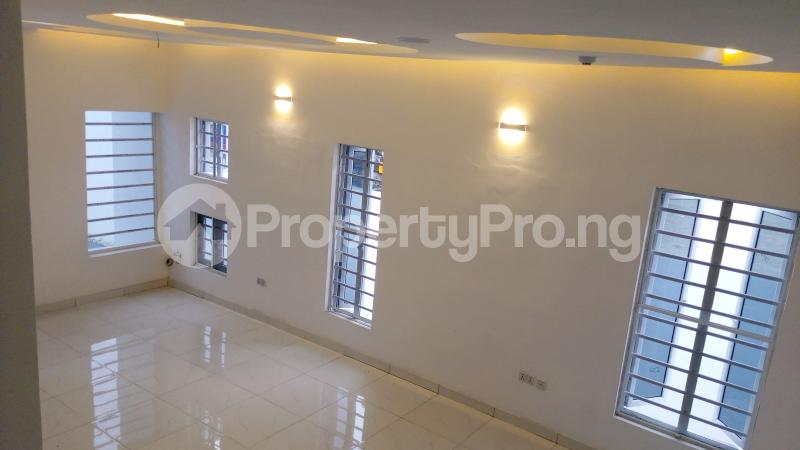 4 bedroom Detached Duplex House for sale In a Serene Estate at Agungi, Lekki Agungi Lekki Lagos - 18