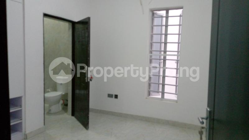 4 bedroom Detached Duplex House for sale In a Serene Estate at Agungi, Lekki Agungi Lekki Lagos - 24