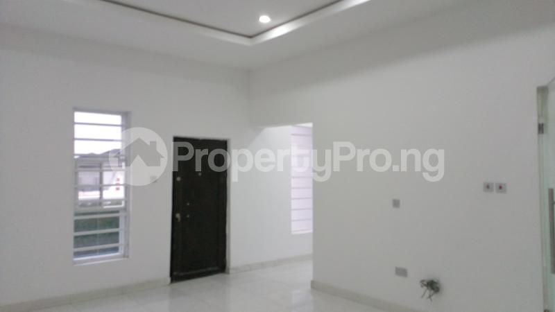 4 bedroom Detached Duplex House for sale In a Serene Estate at Agungi, Lekki Agungi Lekki Lagos - 28