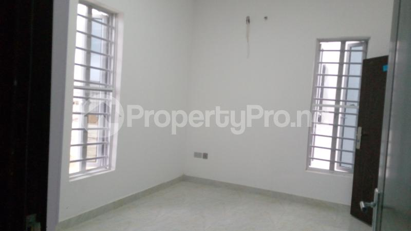 4 bedroom Detached Duplex House for sale In a Serene Estate at Agungi, Lekki Agungi Lekki Lagos - 19