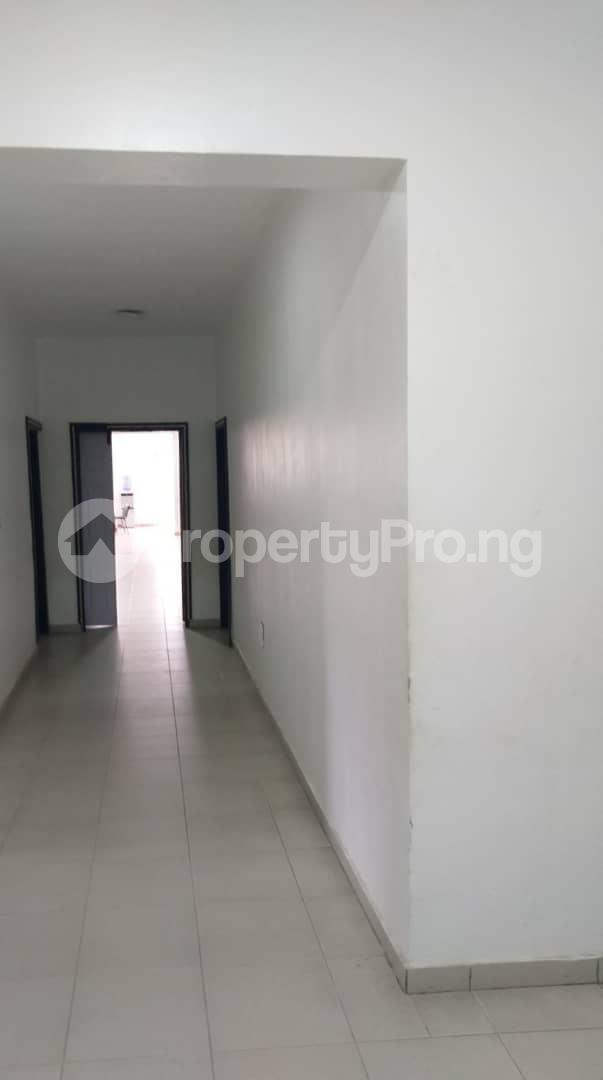 Office Space Commercial Property for rent Directly along Orchid hotel road, Ikota Lekki Lagos - 2