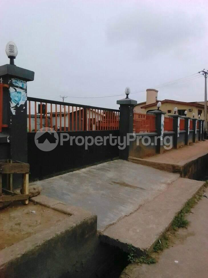 Event Centre Commercial Property for sale - Agege Lagos - 0
