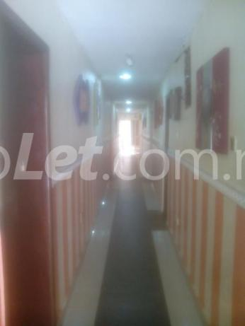 Commercial Property for sale Toyin Allen Avenue Ikeja Lagos - 3