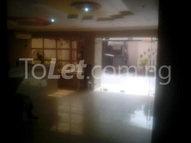 Commercial Property for sale Toyin Allen Avenue Ikeja Lagos - 6
