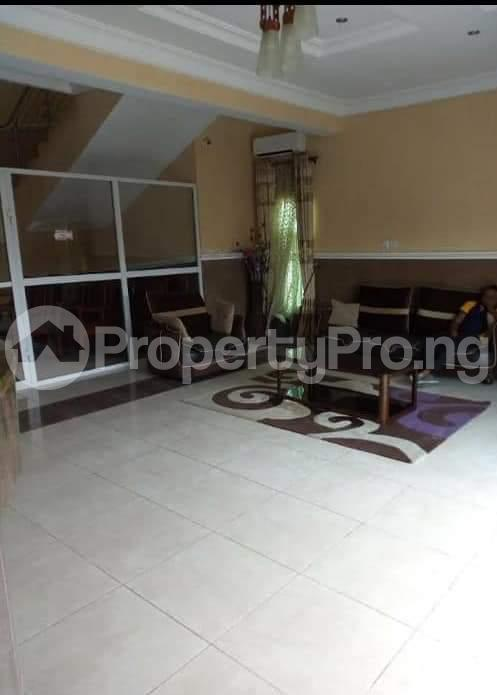 10 bedroom Hotel/Guest House Commercial Property for sale Ado Ajah Lagos - 2