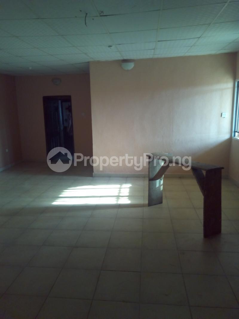 3 bedroom Self Contain Flat / Apartment for rent Peace Estate, Baruwa Baruwa Ipaja Lagos - 2