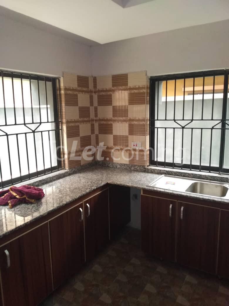 5 bedroom Detached Duplex House for rent Abacha Estate  Abacha Estate Ikoyi Lagos - 2