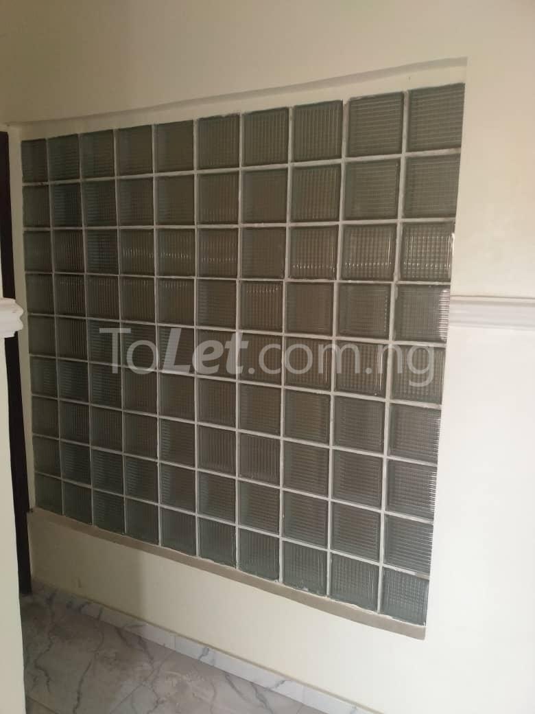 5 bedroom Detached Duplex House for rent Abacha Estate  Abacha Estate Ikoyi Lagos - 3