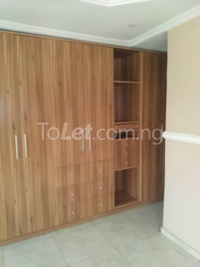 5 bedroom Detached Duplex House for rent Abacha Estate  Abacha Estate Ikoyi Lagos - 4