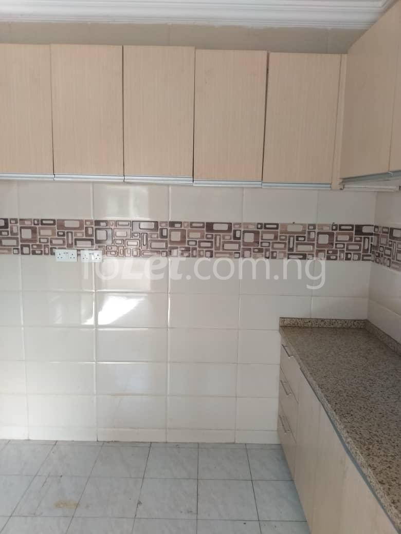 5 bedroom Detached Duplex House for rent Abacha Estate  Abacha Estate Ikoyi Lagos - 8