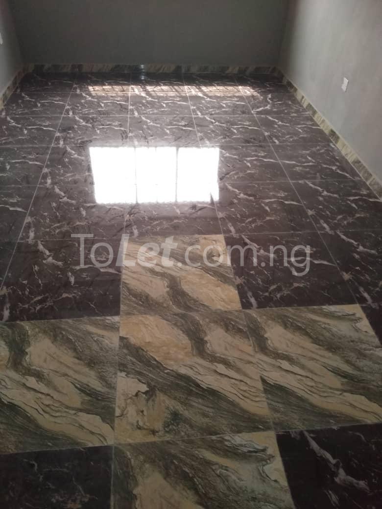 5 bedroom Detached Duplex House for rent Abacha Estate  Abacha Estate Ikoyi Lagos - 1
