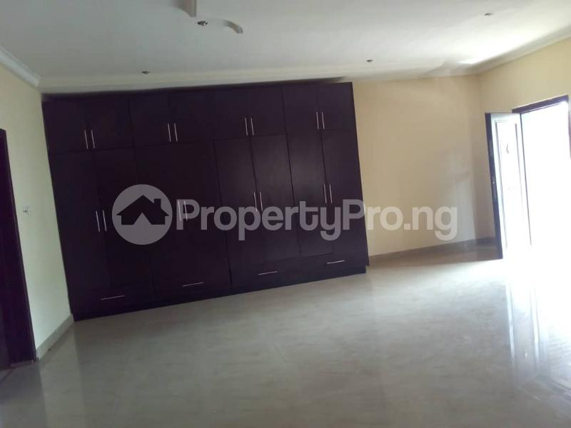 5 bedroom Detached Duplex House for rent Liberty Estate Enugu Enugu - 4