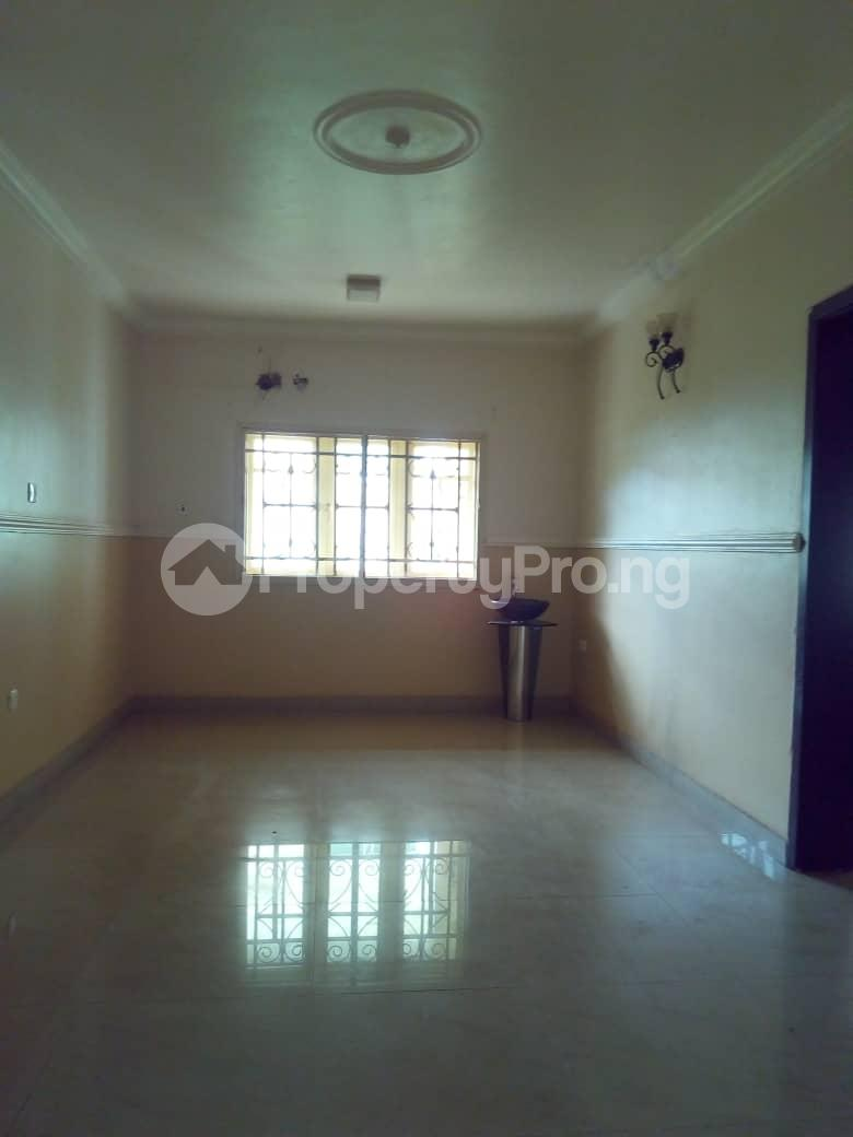 5 bedroom Detached Duplex House for rent Liberty Estate Enugu Enugu - 3