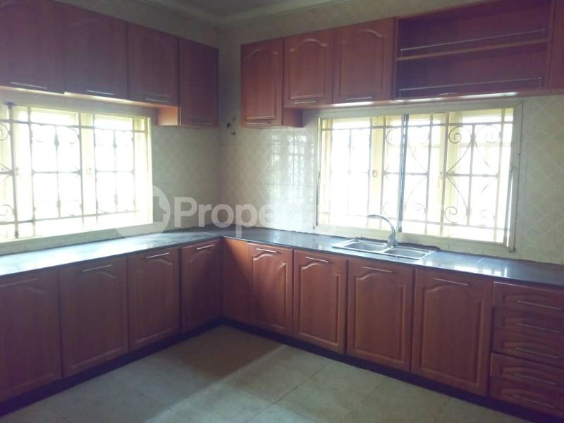 5 bedroom Detached Duplex House for rent Liberty Estate Enugu Enugu - 7