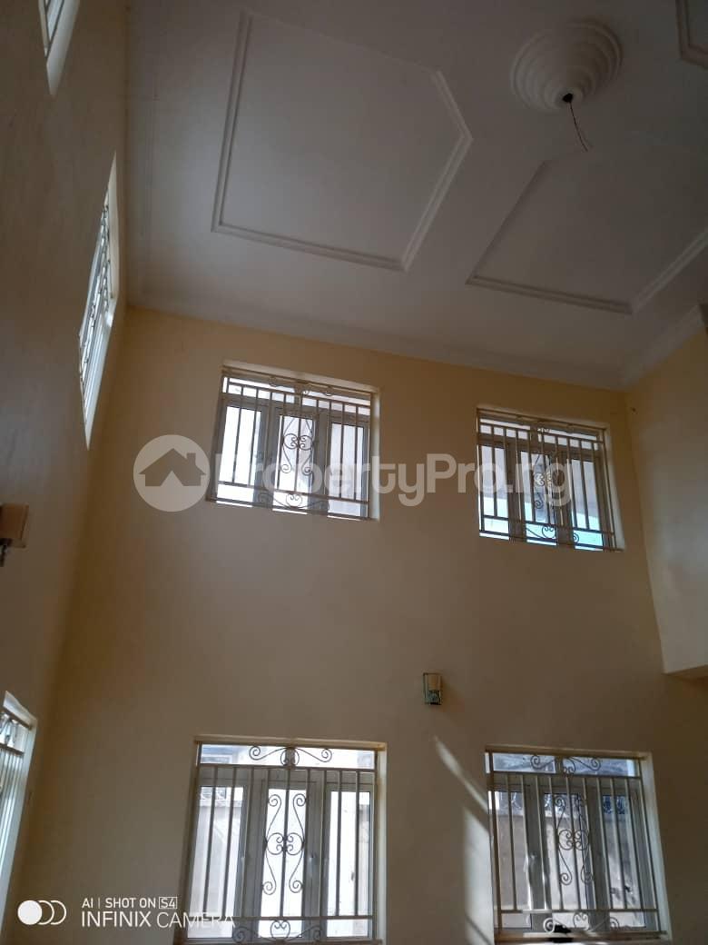 6 bedroom Detached Duplex House for rent  Independence Layout Aninri Enugu - 6