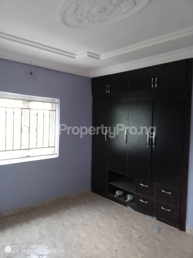 6 bedroom Detached Duplex House for rent  Independence Layout Aninri Enugu - 2