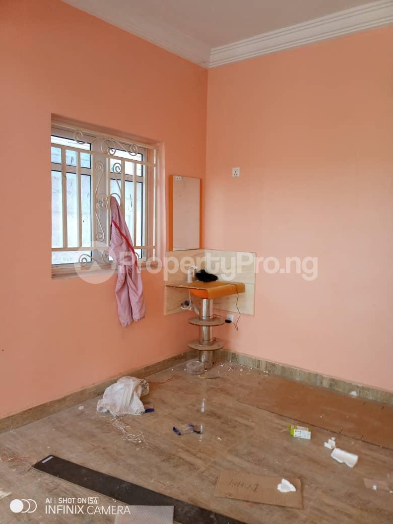6 bedroom Detached Duplex House for rent  Independence Layout Aninri Enugu - 0