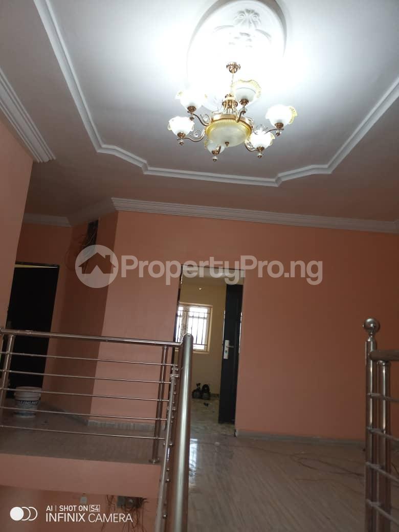 6 bedroom Detached Duplex House for rent  Independence Layout Aninri Enugu - 3