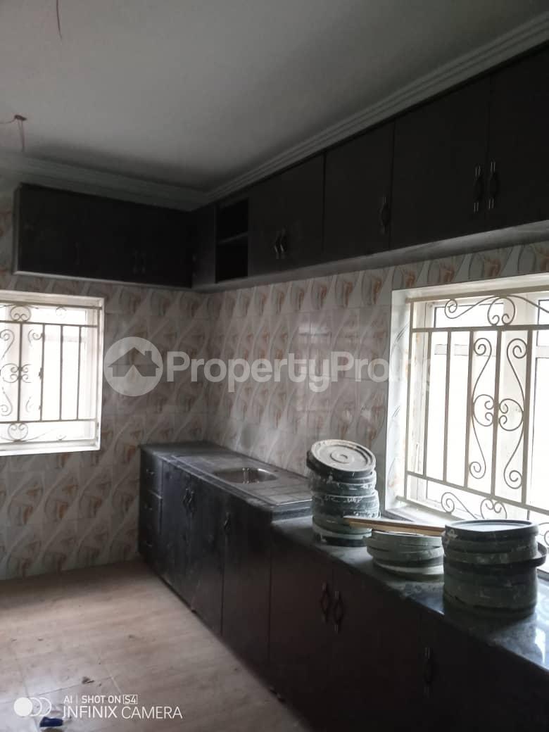 6 bedroom Detached Duplex House for rent  Independence Layout Aninri Enugu - 5