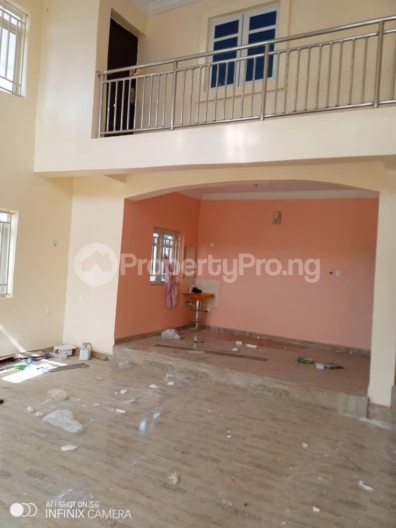 6 bedroom Detached Duplex House for rent  Independence Layout Aninri Enugu - 1