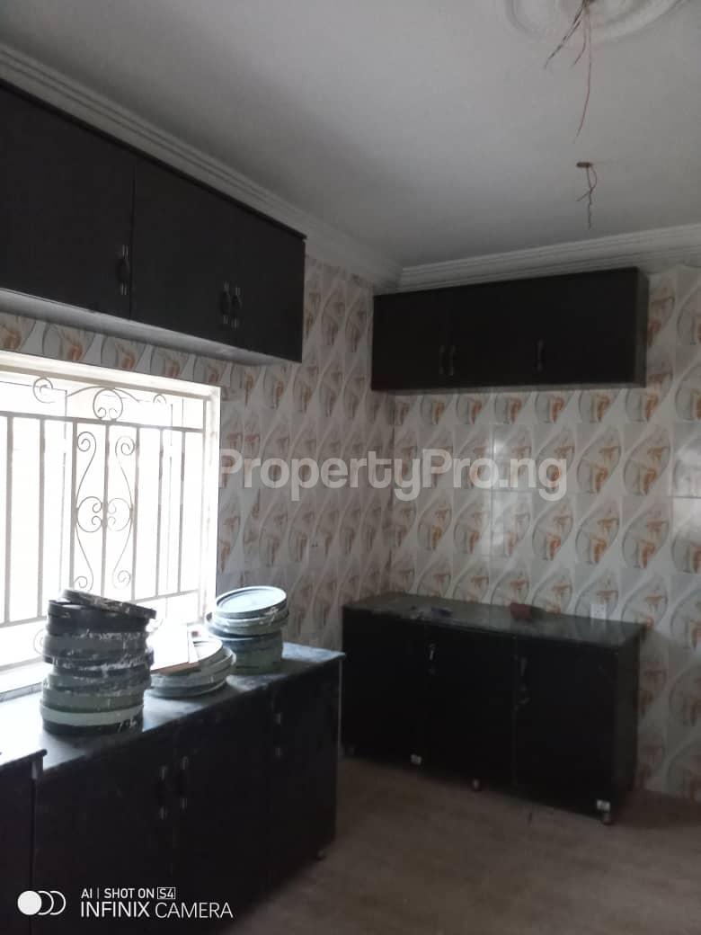 6 bedroom Detached Duplex House for rent  Independence Layout Aninri Enugu - 4