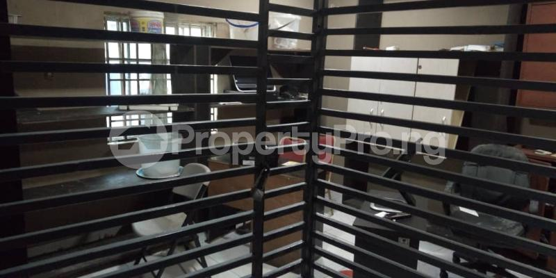 Hotel/Guest House Commercial Property for rent - Osapa london Lekki Lagos - 7