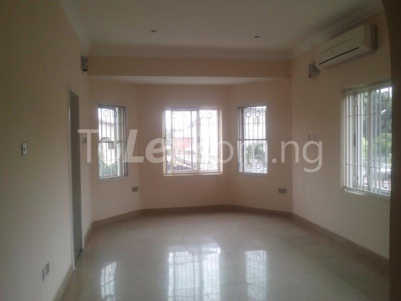 3 bedroom House for rent IKOYI Parkview Estate Ikoyi Lagos - 2