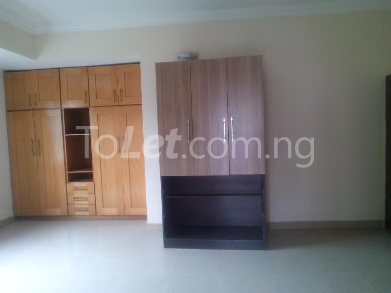 3 bedroom House for rent IKOYI Parkview Estate Ikoyi Lagos - 3