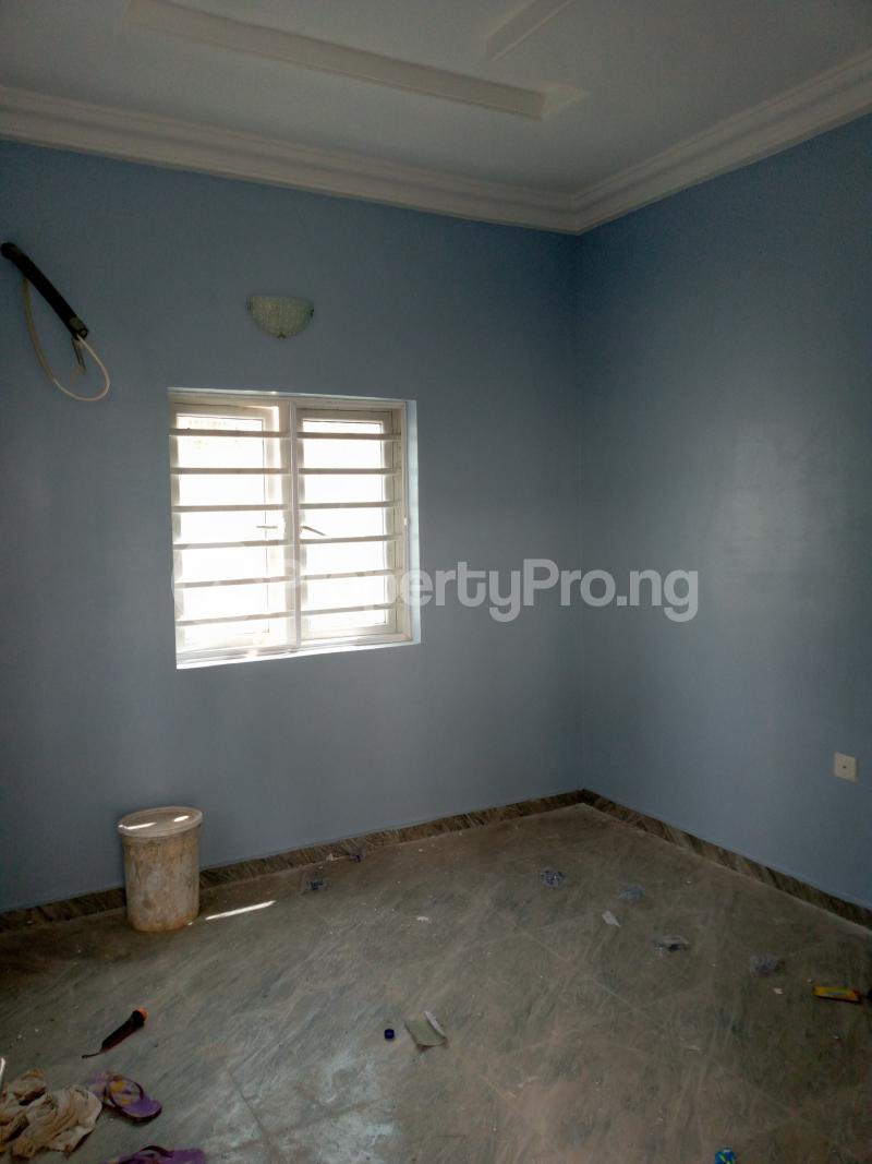 4 bedroom Detached Duplex House for sale Geogious Cole Estate, College Road, Ogba Ifako-ogba Ogba Lagos - 5